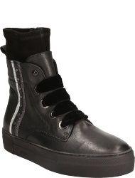 Donna Carolina Women's shoes 38.168.233 -002