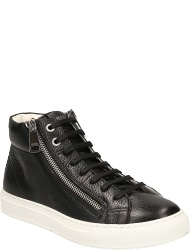 HUGO Women's shoes Hoxton Mid CutGr