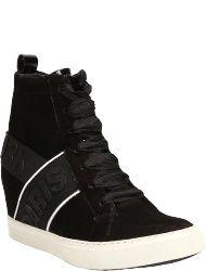 Maripé Women's shoes 27498