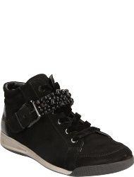 Ara Women's shoes 44461-06