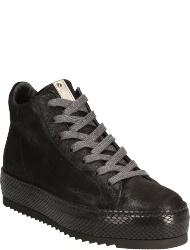 Donna Carolina Women's shoes 38.168.140 -012