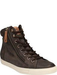 Paul Green Women's shoes 4675-063