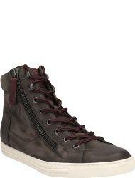 Paul Green Women's shoes 4675-073
