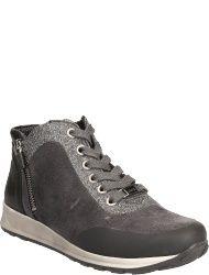 Ara Women's shoes 44509-05