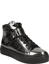 Kennel & Schmenger Women's shoes 81.21720.457