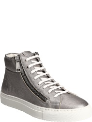HUGO Women's shoes Hoxton Mid CutLam