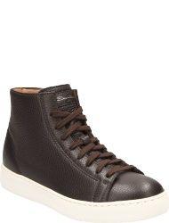 Santoni Women's shoes 60443 T50