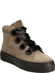 Kennel & Schmenger Women's shoes 81.21730.565
