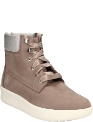 Timberland Women's shoes BERLIN PARK 6 INCH