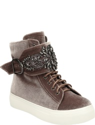Alma en Pena Women's shoes I18440