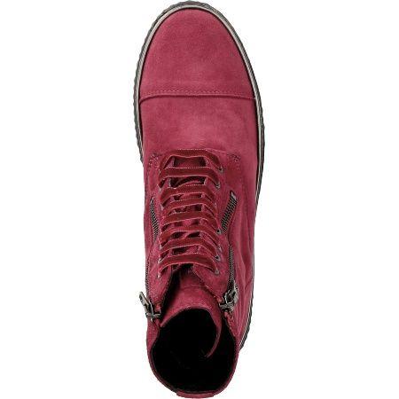Cycleur de Luxe 182256 ANTONW Women's shoes Sneakers buy