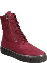 Cycleur de Luxe Women's shoes ANTONW