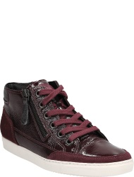 Paul Green Women's shoes 4242-483