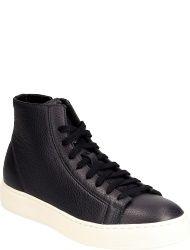 Santoni Women's shoes 60443 U60