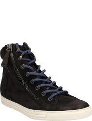 Paul Green Women's shoes 4675-043