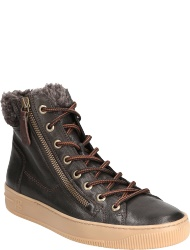 Paul Green Women's shoes 4676-023