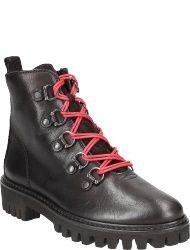 Paul Green Women's shoes 9365-053