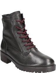 Paul Green Women's shoes 9419-003
