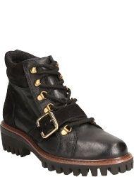 Paul Green Women's shoes 9402-003