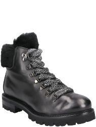 AGL - Attilio Giusti Leombruni Women's shoes DMOK