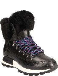 NoClaim Women's shoes NEVE