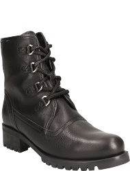 Unisa Women's shoes IMUL_STY_RF
