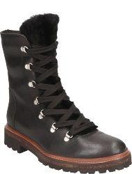 Dirndl+Bua Women's shoes 5714.03