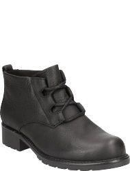 Clarks Women's shoes Orinoco Oaks9