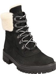 Timberland Women's shoes ARPD