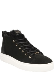 Blackstone Women's shoes QL48
