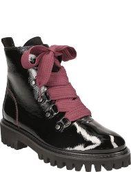 Paul Green Women's shoes 9365-023