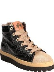 La Martina Women's shoes L6111 927