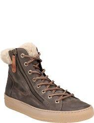 Paul Green Women's shoes 4676-003