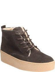 Paul Green Women's shoes 4671-023