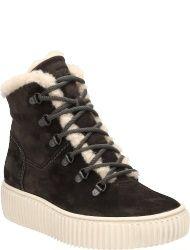 Paul Green Women's shoes 4663-013