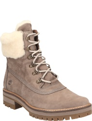 Timberland Women's shoes ASA