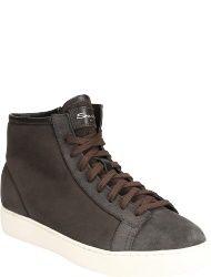 Santoni Women's shoes 60440 T50