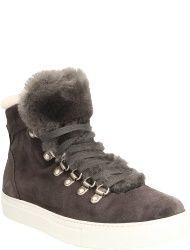 Dirndl+Bua Women's shoes 1036.08