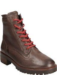Paul Green Women's shoes 9419-013