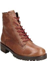 Paul Green Women's shoes 9419-033