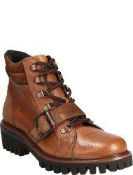 Paul Green Women's shoes 9402-013