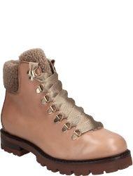 Attilio Giusti Leombruni Women's shoes DMOKB