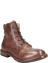 Moma Women's shoes 81801 M2I