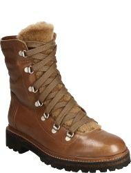 Dirndl+Bua Women's shoes 5714.01