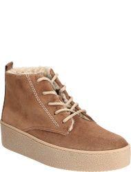 Paul Green Women's shoes 4671-003
