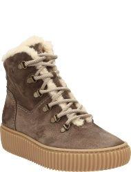 Paul Green Women's shoes 4663-003