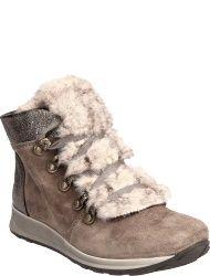 Ara Women's shoes 44515-79
