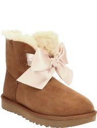 UGG australia Women's shoes CHE GITA BOW MINI