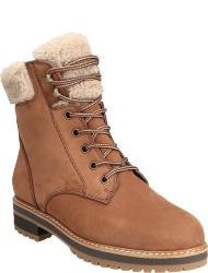 Paul Green Women's shoes 9448-023