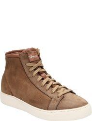 Santoni Women's shoes 60440 M50